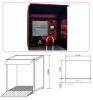 Sex Shop Vending - Venta / Expendedora