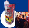 CANDY SHOP VENDING - VENTA TRASPASO