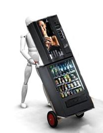 maquinas_expendedoras_refrescos.jpg